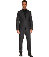 Vivienne Westwood MAN - Prince of Wales Regular Fit Suit