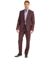 Vivienne Westwood MAN - Summer Stretch Wool Slim Fit Suit