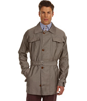 Vivienne Westwood MAN - Safari Jacket