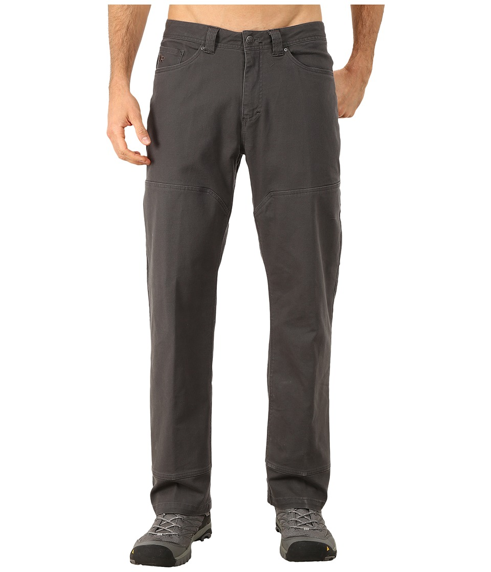 Outdoor Research - Deadpointtm Pant (Charcoal) Mens Clothing