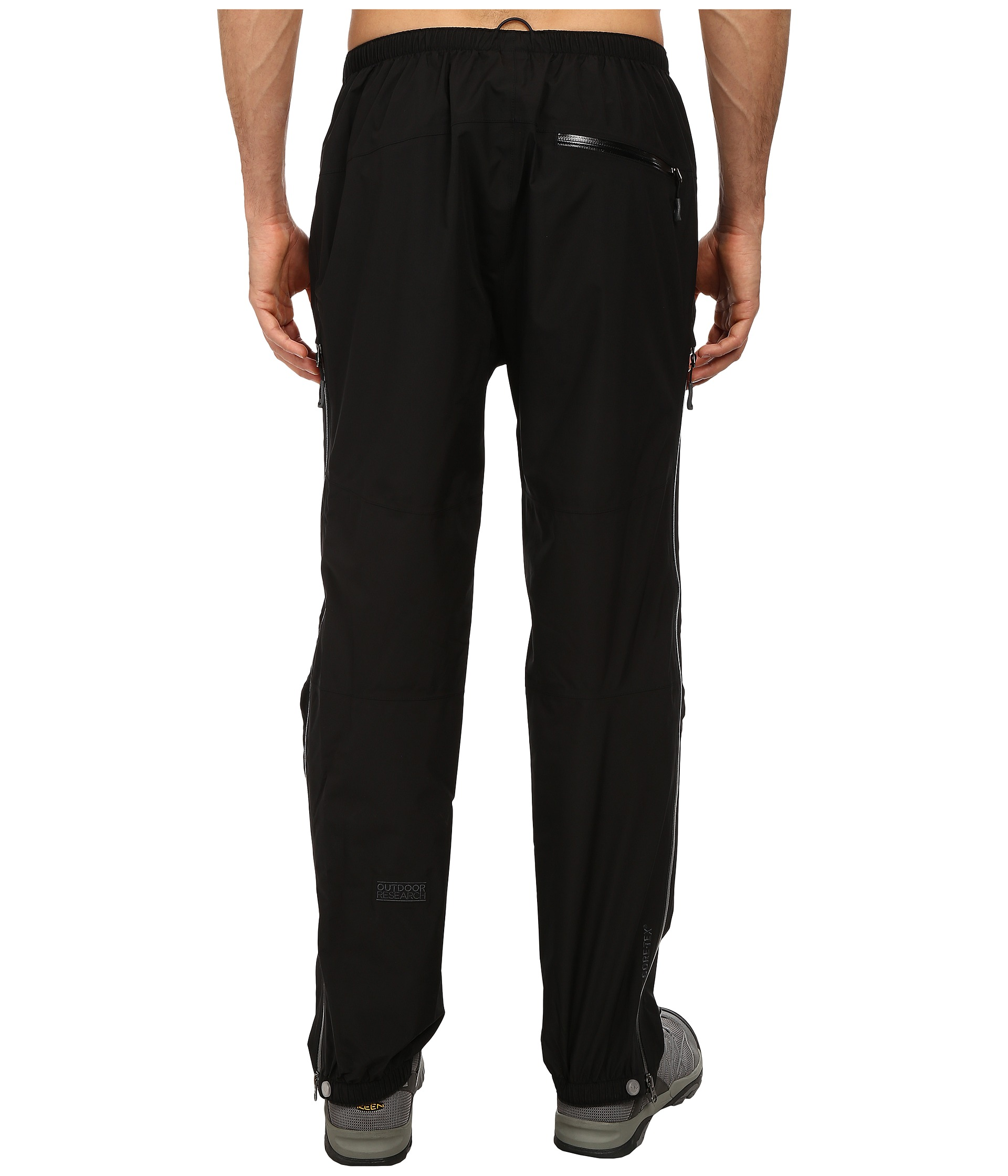 Outdoor Research Foray Pant At Zappos Com