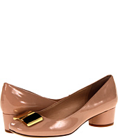 Nine West - Kaught