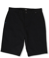 Hurley Kids - One & Only Walkshort (Big Kids)