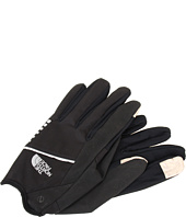 The North Face - Runners Glove