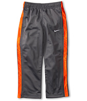 Nike Kids - OT Pant (Little Kids)