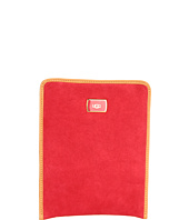 UGG - Jane Tablet Sleeve