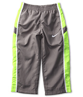 Nike Kids - N45 Core SL Pant (Toddler)