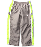 Nike Kids - N45 Core SL Pant (Little Kids)