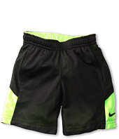 Nike Kids - Essential Reversible Short (Little Kids)