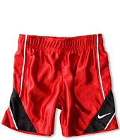 Nike Kids - Dunk Bball Short (Little Kids)
