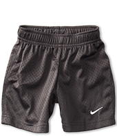 Nike Kids - Essential Mesh Short (Toddler)