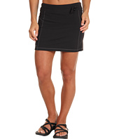 Outdoor Research - Offline™ Skort