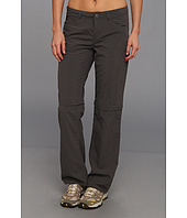 Outdoor Research - Treadway Convert Pants™