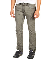Diesel - Fade Color Exposure Thavar Slim Skinny 802K