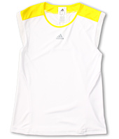 adidas Kids - Girls' adizero™ Cap-Sleeve (Little Kids/Big Kids)