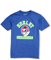 Hurley Kids - Shedders Tee (Big Kids)
