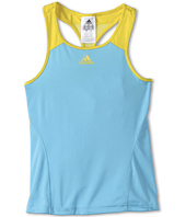 adidas Kids - Girls' adizero™ Tank (Little Kids/Big Kids)