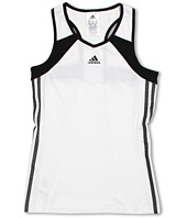 adidas Kids - Girls' response® Tank (Little Kids/Big Kids)