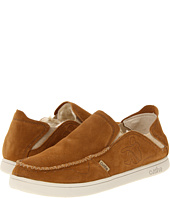 Cushe - Evo-Lite Loafer Thermo