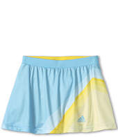 adidas Kids - Girls' adizero™ Skort (Little Kids/Big Kids)