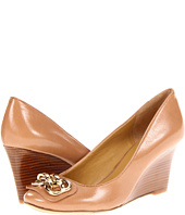 Nine West - Tanaya