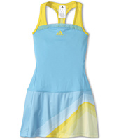 adidas Kids - Girls' adizero™ Dress (Little Kids/Big Kids)