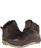 Vivobarefoot - Off Road Hi