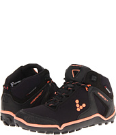 Vivobarefoot - Synth Hiker L