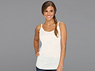 Women's Microweight Cami by Smartwool