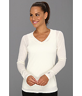Smartwool - Women's Microweight V-Neck
