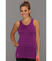 Smartwool - Women's PhD® Run S/L Top