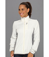 Smartwool - Women's PhD® Cortina Jacket