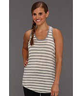 Smartwool - Women's Striped Tank