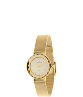 Skagen - 456SGSG Swarovski Elements Watch