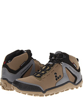 Vivobarefoot - Synth Hiker M