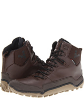 Vivobarefoot - Off Road Hi M