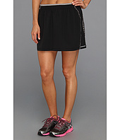 Smartwool - Women's PhD Run Skort