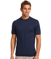 Smartwool - Men's Microweight Tee