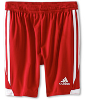 adidas Kids - Youth Tiro 13 Short (Little Kids/Big Kids)