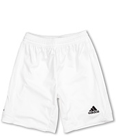 adidas Kids - Tiro 13 Short (Little Kids/Big Kids)