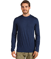 Smartwool - Men's Microweight Crew