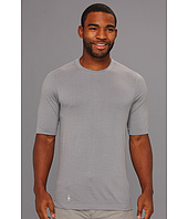 Smartwool - Men's PhD® Run S/S Top