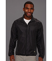 Smartwool - Men's PhD® Teller Jacket