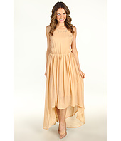 Patterson J Kincaid - Gallo Maxi Dress