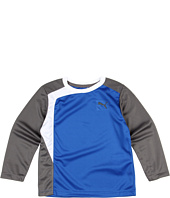 Puma Kids - Team Tee (Toddler)