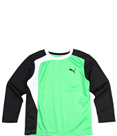 Puma Kids - Team Tee (Little Kids)
