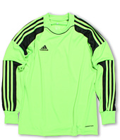 adidas Kids - Revigo 13 Goalkeeping Jersey (Little Kids/Big Kids)