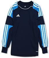 adidas Kids - Revigo 13 Goalkeeping Jersey (Little Kids/Big Kids)