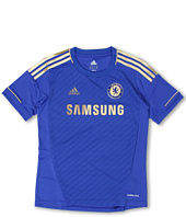 adidas Kids - Youth Chelsea Home Jersey (Little Kids/Big Kids)