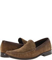 John Varvatos - Side Buck Venetian